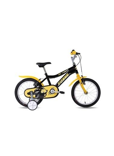 İmaginarium Bisiklet Renkli